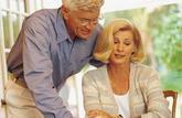 Assurance dépendance: une protection onéreuse et limitée