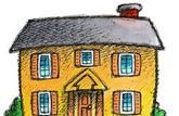 Défendez vos droits: la commune préempte un bien immobilier que je mets en vente