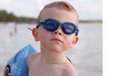 Bilan: l'évaluation de la qualité des eaux de baignade trop optimiste