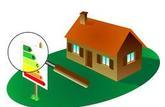 Pourquoi un diagnostic de performance énergétique?