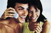 Téléphone mobile: que valent les nouveaux opérateurs?