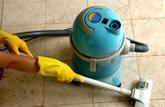 Le grand marché du ménage: une batterie de nouvelles enseignes