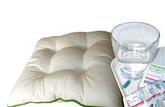 Les prescriptions du sommeil: faut-il prendre des somnifères?
