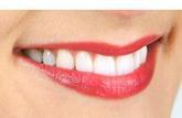Des dents blanches à tout prix?