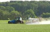 Comment réduire l'utilisation des pesticides en France