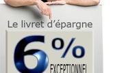 Décryptage: une publicité pour un livret d'épargne