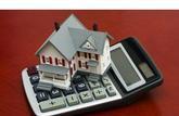 Evaluez vos biens: les prix à Paris et en Province