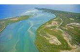 Loi littoral, un rempart qui s'effrite