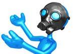 La pollution, un vice caché: commentaire de jurisprudence