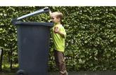 Des charges et des poubelles: commentaire de jurisprudence