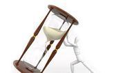 Délais de garantie écourtés: commentaire de jurisprudence