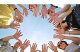Conseil syndical, une nouvelle dynamique