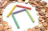 Réforme des impôts locaux: un seul