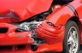 Auto: les litiges assureurs/assurés
