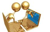 Comprendre les sites internet d'achat  entre particuliers