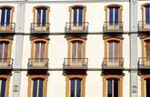 Allégement de la procédure de saisie immobilière