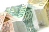 2006 et 2007: faites les bons choix pour vos revenus fonciers