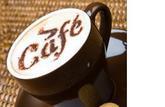 Décryptage: un bol d'antioxydants: lait ou café?