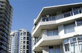 Où peut-on encore investir dans l'immobilier locatif?