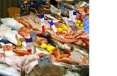 Comprendre les étiquettes des produits de la mer