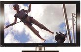 Téléviseurs à écran plat: LCD ou plasma