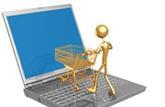 Comprendre Internet: les courses au cybermarché
