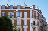 Immobilier ancien: la hausse des prix ralentit en Île-de-france