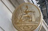 Actes notariés: les tarifs flambent!