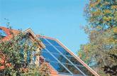 Guide d'achat: les chauffe-eau solaires