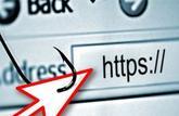 Décryptage: une escroquerie par mail, le phishing