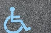 Comment faire pour obtenir les cartes pour handicapés?