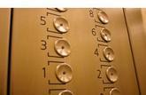 Le point sur: la délicate mise en sécurité des ascenseurs