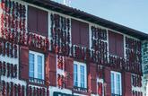 Décryptage: le client peut-il se fier à la classification hôtelière?