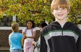 Décryptage: une offre d'assurance scolaire