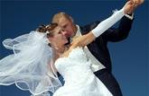 Contrat de mariage: offrez-vous une protection sur mesure