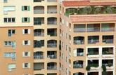 Immobilier locatif: gérer soi-même ou déléguer?
