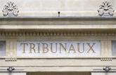 Carte judiciaire:  vers une réforme ambitieuse