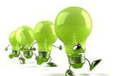 Travaux d'économies d'énergie, des primes méconnues