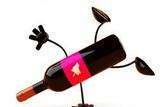 Décryptage: les foires aux vins jouent gros sur les bordeaux 2005