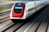 Tarifs SNCF: plus de promotions mais moins de lisibilité