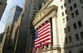 Placements boursiers: que faire après la baisse des marchés?