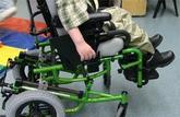 Scolarisation et handicap: l'Etat a des progrès à faire