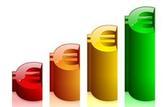 Comprendre Internet: les comparateurs de prix