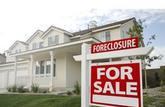 Subprime, une crise contagieuse?