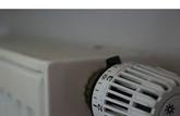 Guide d'achat: les pompes à chaleur