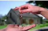 Quel avenir pour les agents immobiliers? (Interview)