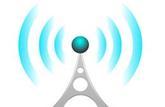 Champs électromagnétiques, où en est-on?