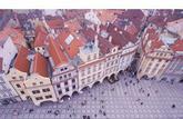 Europe centrale, des marchés convoités