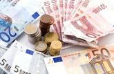 Assurance vie: les fonds en euros en hausse en 2007