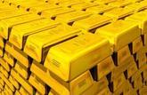 Hausse de l'or: comment en profiter